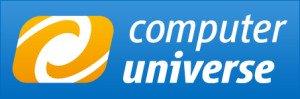 computeruniverse_logo_kurz_RGB2