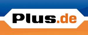 Logo_Plus_300dpi_png