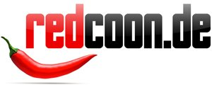 redcoon-Logo-300-dpi