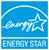 Energystar_50