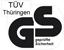 logo_tuev_thueringen_gs_50