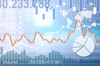 Fx all investor relations