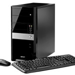 Hyrican Multimedia-PC