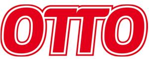 OTTO-Logo-Gross