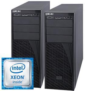 server_intel_xeon
