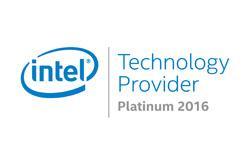 intel_certificate